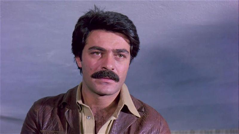 İstanbul '79 Ekran Görüntüsü 2