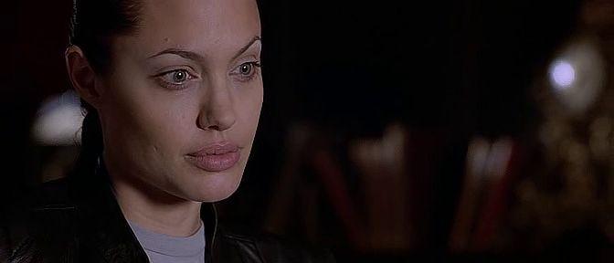 Tomb Raider Ekran Görüntüsü 2