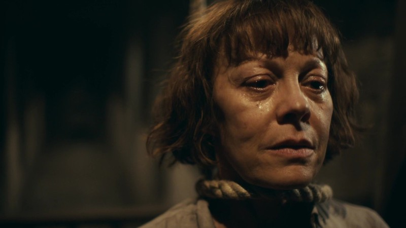 Peaky Blinders: 4.Sezon Tüm Bölümler Ekran Görüntüsü 2