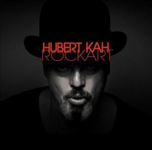 Hubert Kah - RockArt (2016)