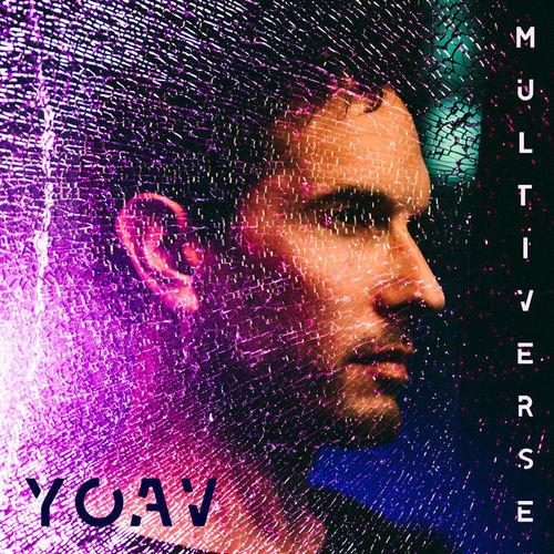 Yoav - Multiverse (2018)