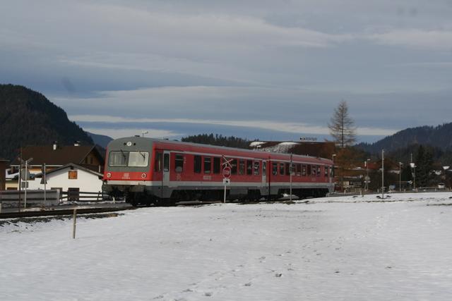 628 103-4 bei Pflach