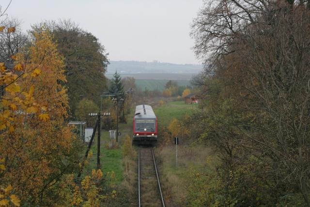 628 573-6 Söllinge