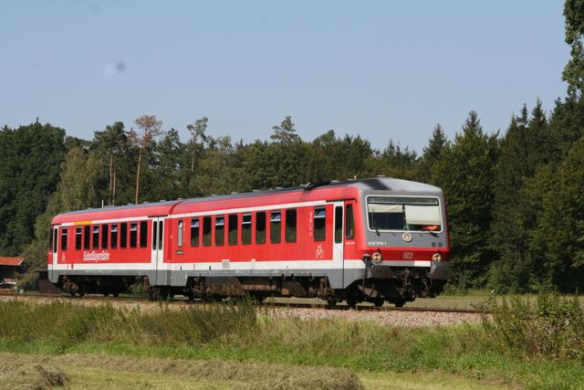 628 576-1 bei Kastl(Oberbay)