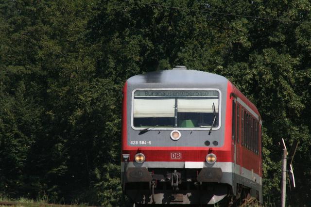 628 584-5 bei Kastl(Oberbay)