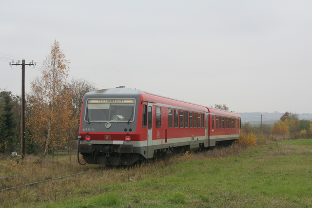 628 621-5 Ausfahrt Söllingen