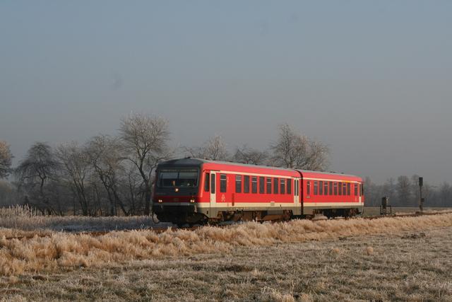 628 625-5 bei Lindwedel