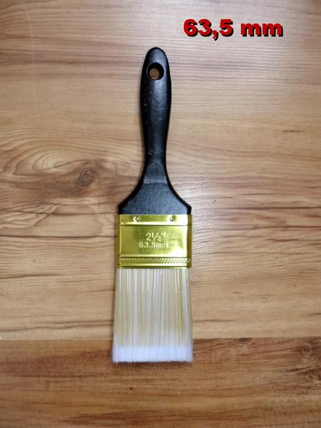 lackierpinsel lasurpinsel shabby chic pinsel malerpinsel. Black Bedroom Furniture Sets. Home Design Ideas