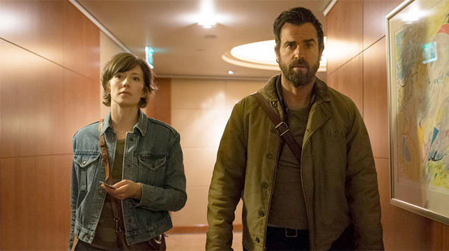 The Leftovers: Il trailer dell'ultima stagione