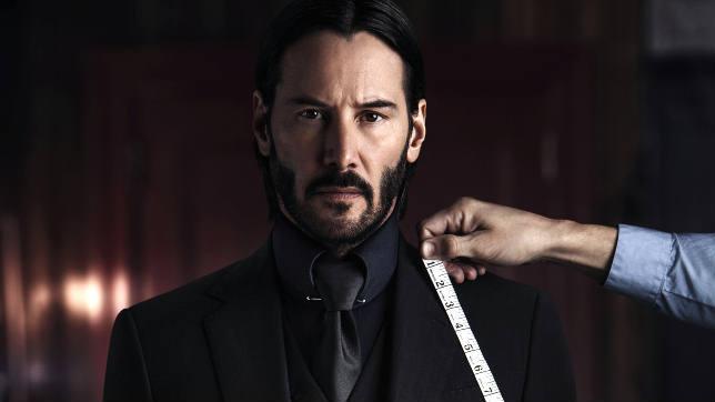 John Wick 2: ecco il trailer italiano ufficiale