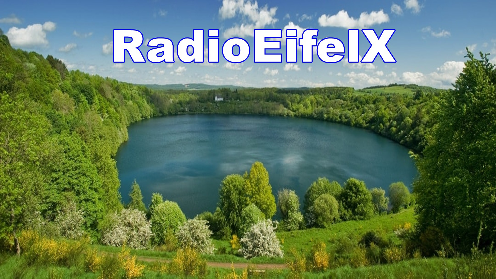 195 RadioEifelX