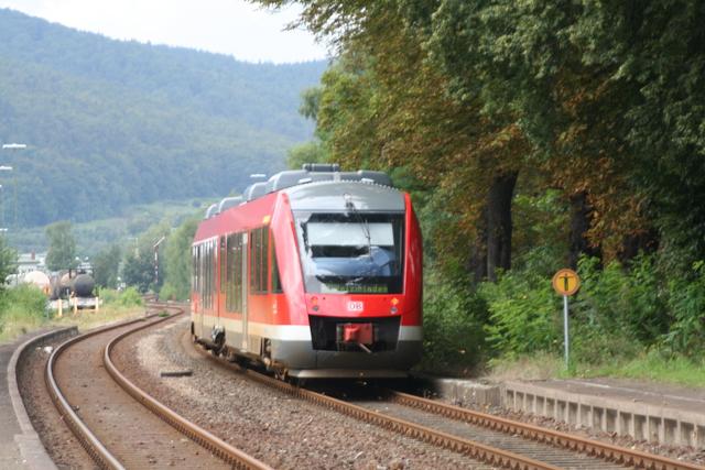 648 569-9 Langelsheim