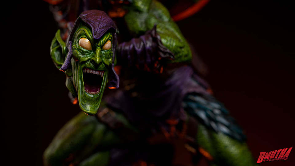 Premium Collectibles : Green Goblin** - Page 2 64ckio