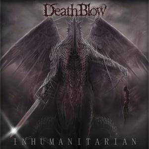 DeathBlow - Inhumanitarian (2016)