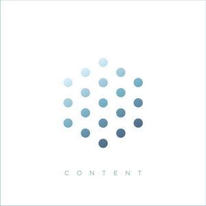 LSB - Content (2016)