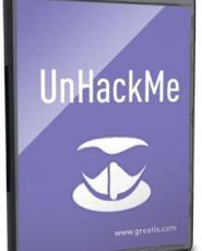 UnHackMe v9.80 Build 680