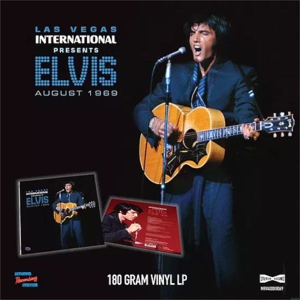 LAS VEGAS INTERNATIONAL PRESENTS ELVIS AUGUST 1969 65d156_56ffbb53760543dsk9m