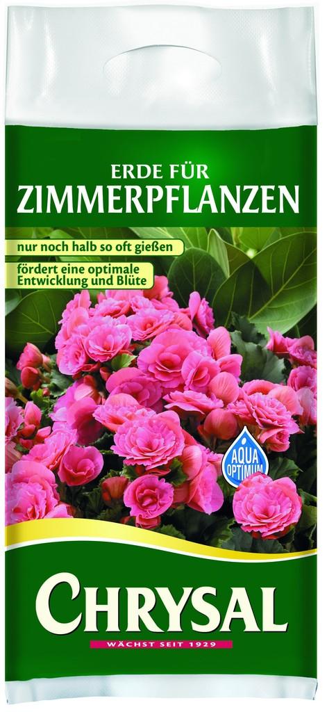 erde f r zimmerpflanzen pflanzerde blumenerde 5 l ebay