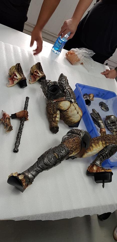 Premium Collectibles : Predator** - Page 3 66081919_232009711487qmjet
