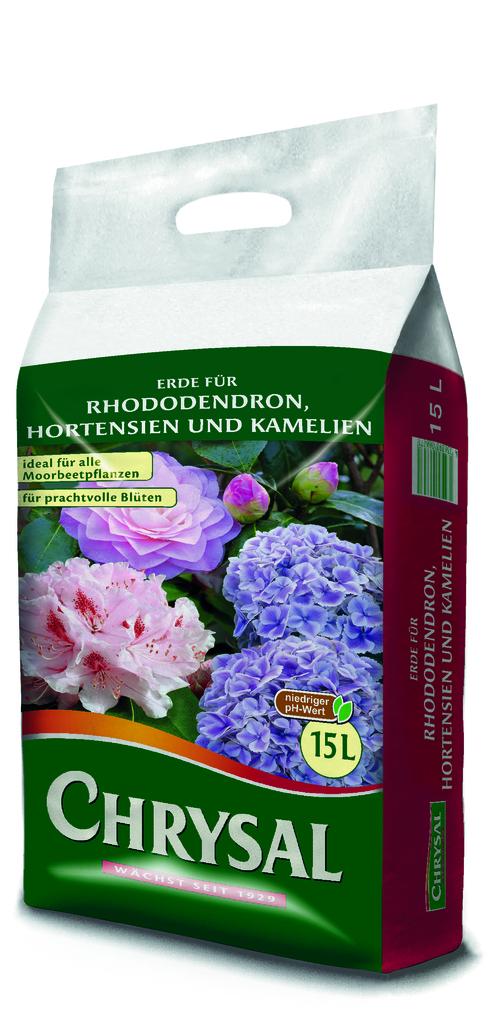 hortensien erde pflanzen f r nassen boden. Black Bedroom Furniture Sets. Home Design Ideas