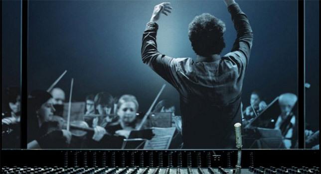Score: in uscita un documentario sul mondo delle colonne sonore