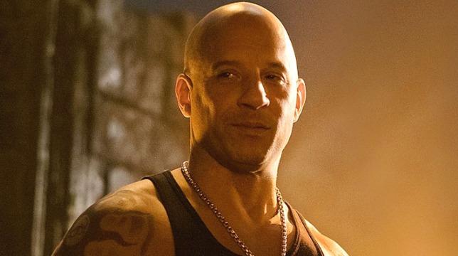 xXx avrà almeno un nuovo capitolo con Vin Diesel