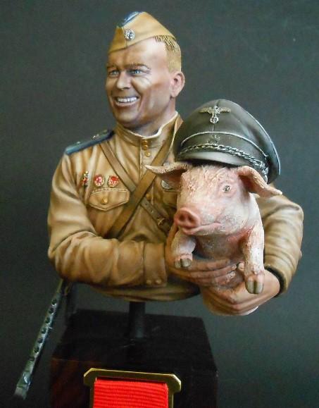 Héros de l'Union soviétique 67ajvi