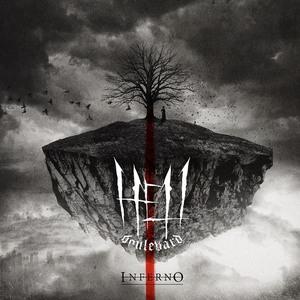 Hell Boulevard - Inferno (2016)