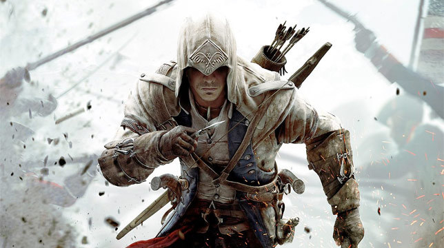 Assassin's Creed: Dopo il film, arriva la serie tv animata