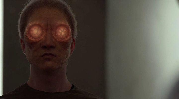 Inhumans: 1.Sezon Tüm Bölümler Ekran Görüntüsü 2