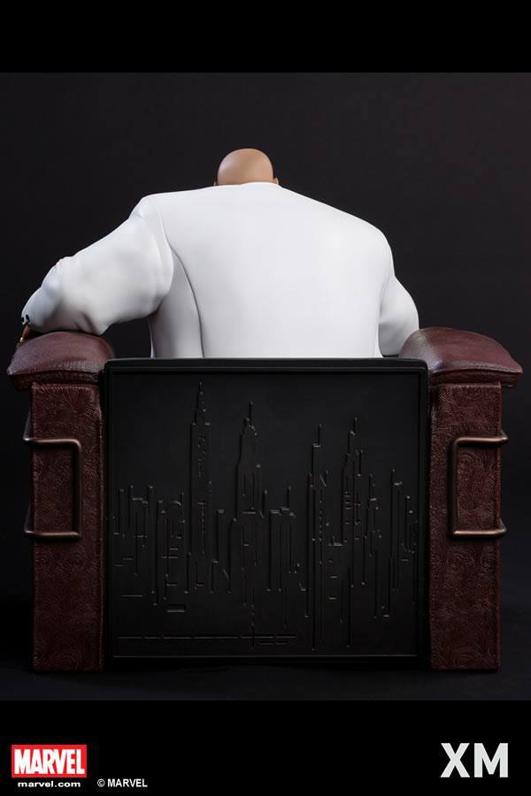 Premium Collectibles : Kingpin 68lspi
