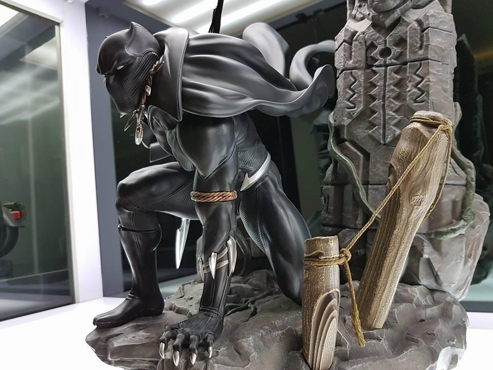 Premium Collectibles : Black Panther - Page 8 68qsmv