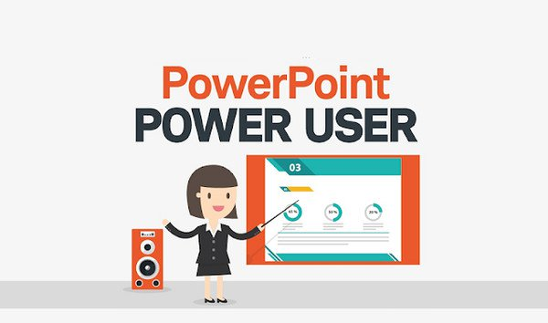 Power-User for PowerPoint and Excel v1.6.44