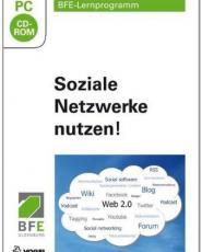 download Vogel.bfe-Lernprogramm.Soziale.Netzwerke.nutzen.2013.ISO-TEL