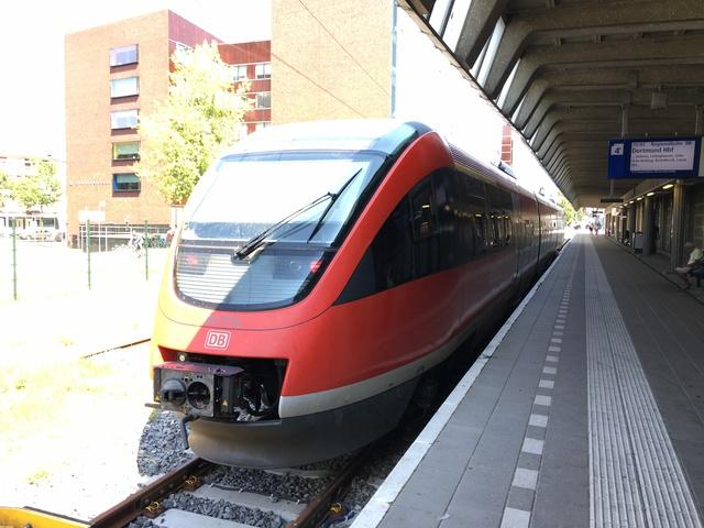 95 80 0 643 574-6 D-DB Enschede