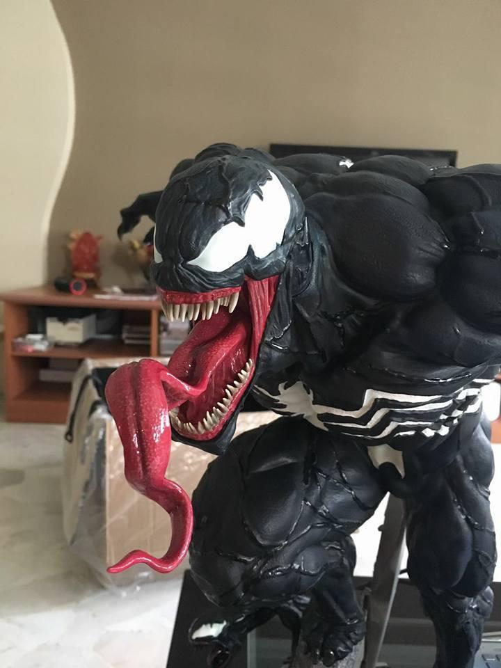 Premium Collectibles : Venom - Comics Version - Page 4 6a2x6m