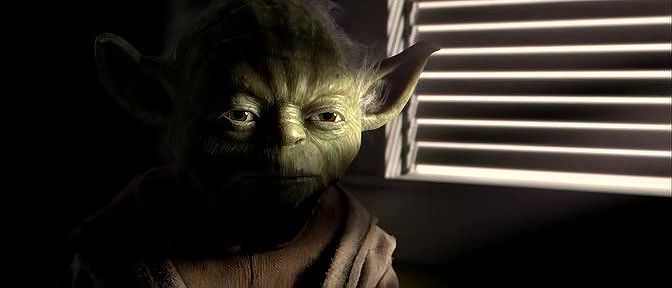 Yıldız Savaşları Bölüm 3: Sith'in İntikamı Ekran Görüntüsü 2