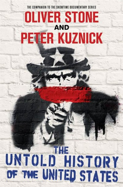 ABD'nin Gizli Tarihi (BoxSet) Belgesel İndir