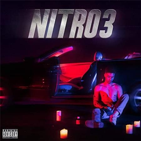 Luis – NITRO 3 (2020)