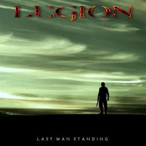 Legion - Last Man Standing (2016)
