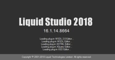download Liquid.Studio.2018.v16.1.14.8664.