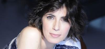 Giorgia - Discografia (1993-2006).Mp3 320kbps + Flac + Dvd9