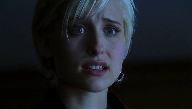 Smallville: 3.Sezon Tüm Bölümler Ekran Görüntüsü 2