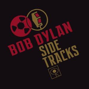 Bob Dylan – Side Tracks (2016) Album (MP3 320 Kbps)