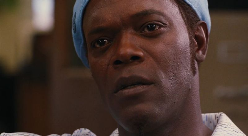 Jackie Brown Ekran Görüntüsü 1