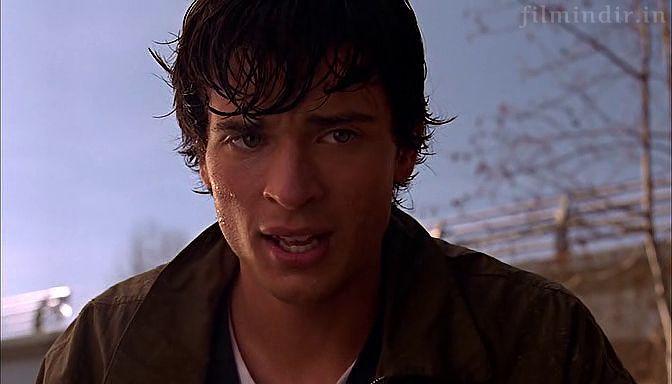 Smallville: 1.Sezon Tüm Bölümler Ekran Görüntüsü 2