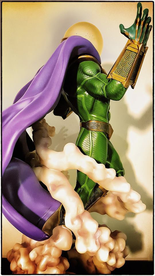 Premium Collectibles : Mysterio - Page 5 6g7svr