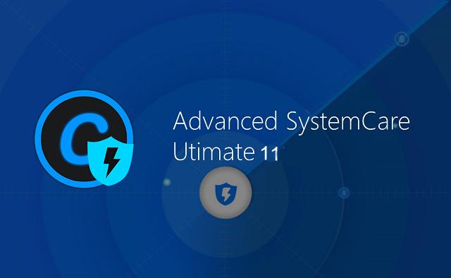 download Advanced.SystemCare.Ultimate.v11.0.1.58.Final