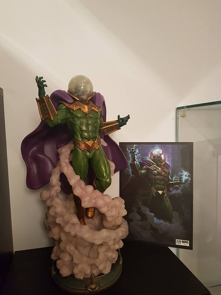 Premium Collectibles : Mysterio - Page 5 6h4ssp