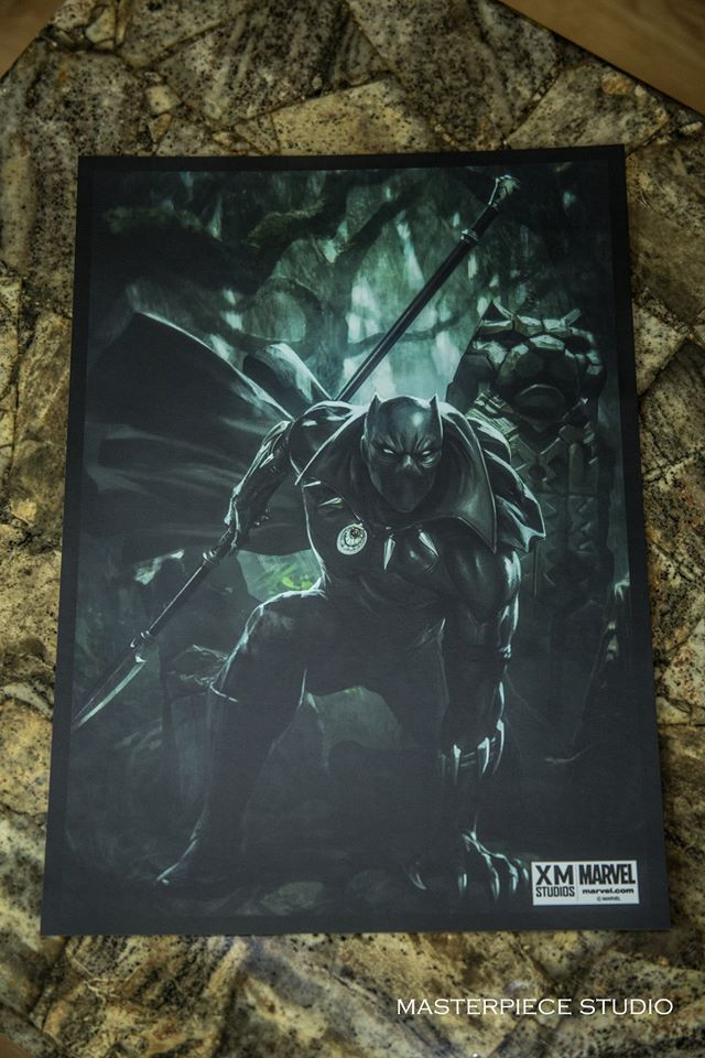 Premium Collectibles : Black Panther - Page 5 6h8uqx